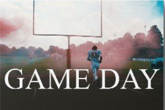 Game Day, der Film